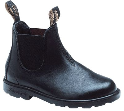 Blundstone Kids' 531 Boot