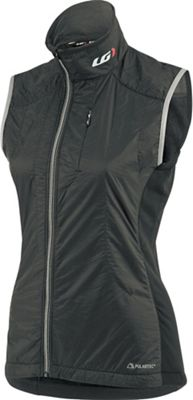 Louis Garneau Women's Alpha Vest