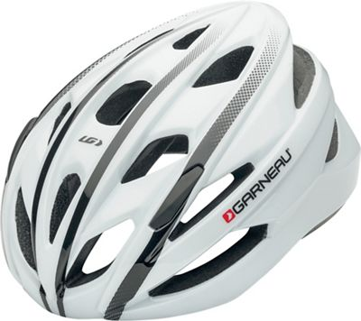 Louis Garneau Astral Cycling Helmet