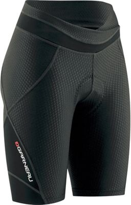 Louis Garneau Women's CB Carbon 2 Short