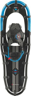 Louis Garneau Men's Massif Snowshoe