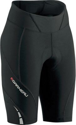 Louis Garneau Women's Neo Power Motion Short