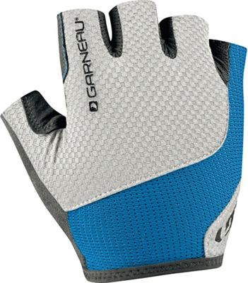 Louis Garneau Men's Nimbus Evo Glove