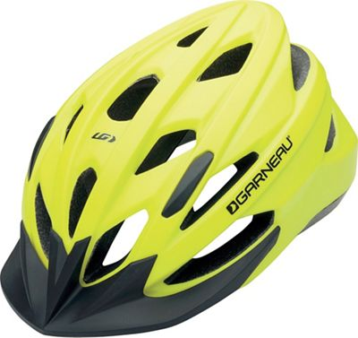 Louis Garneau Kid's Nino Cycling Helmet