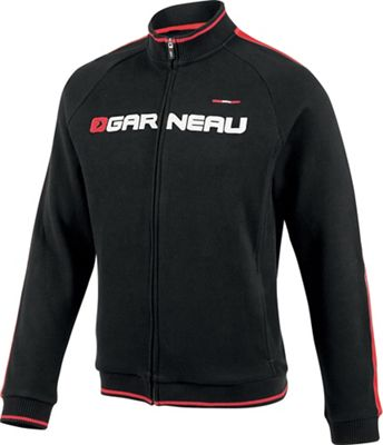 Louis Garneau Men's Retro Jersey