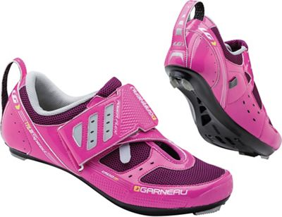 Louis Garneau Women's TRI X-Speed II Shoe