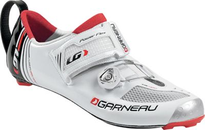 Louis Garneau Men's Tri-400 Shoe