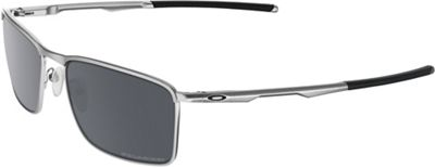 Oakley Conductor 6 Polarized Sunglasses