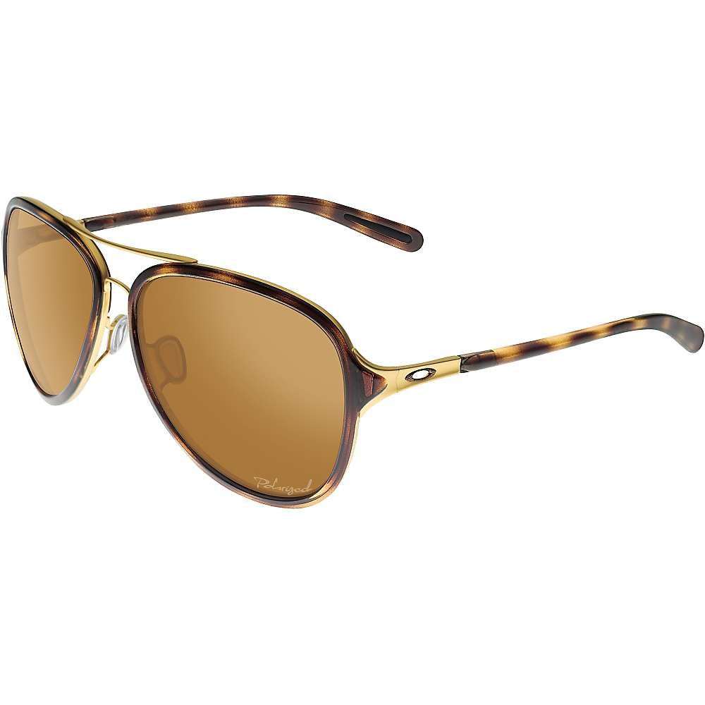 1a2212521e Oakley Womens Taken Polarized Sunglasses « Heritage Malta