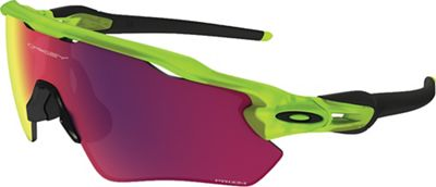 Oakley Radar EVZero Path Sunglasses