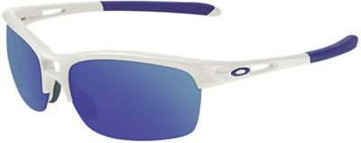 Oakley Women's RPM Edge Sunglasses