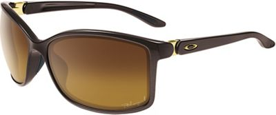 Oakley Women's Step Up Polarized Sunglasses