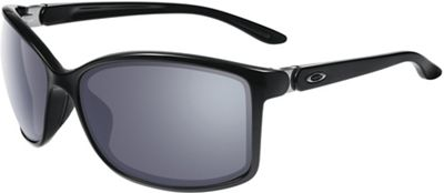 Oakley Women's Step Up Sunglasses
