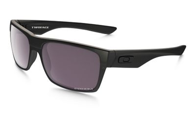 Oakley TwoFace Covert Polarized Sunglasses