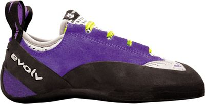 Evolv Women's Nikita Climbing Shoe