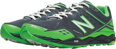 New Balance Men's 1210v2 Shoe