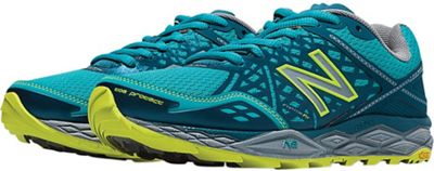 New Balance Women's 1210v2 Shoe