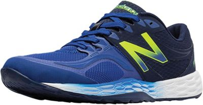 New Balance Men's 80v2 Shoe