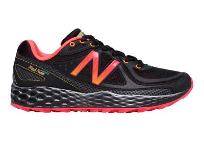New Balance Women's Fresh Foam Hierro Shoe
