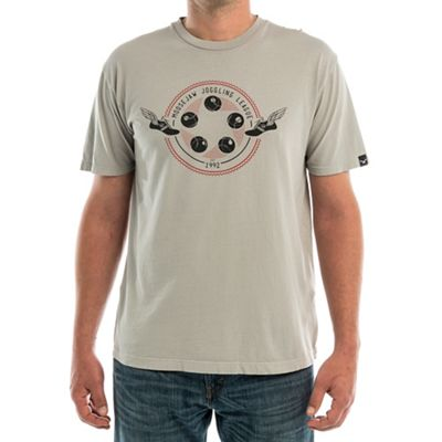 Moosejaw Men's It's Your Thing Classic Regs SS Tee