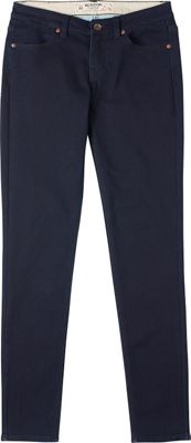 Burton Lorimer Jeggings - Women's