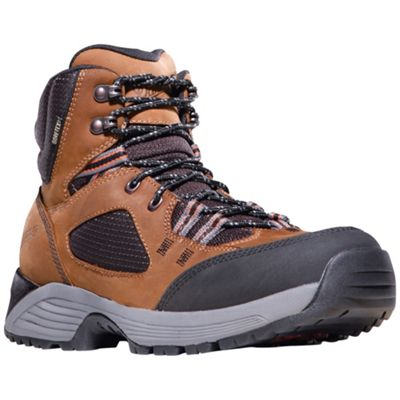 Danner Men's Cloud Cap 6IN Boot
