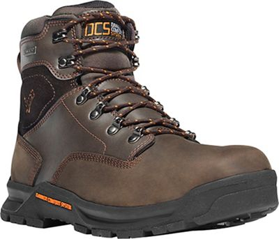 Danner Men's Crafter 6IN Boot