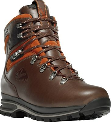 Danner Men's Crag Rat 6.5IN Boot