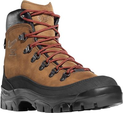 Danner Men's Crater Rim 6IN Boot