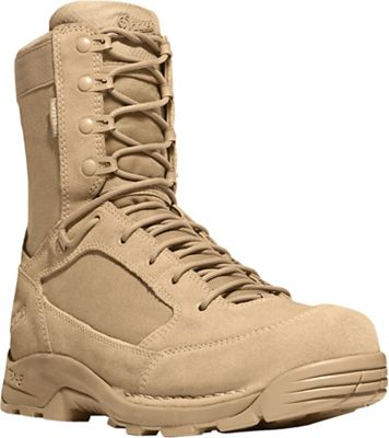 Danner Men's Desert TFX G3 8IN GTX Boot