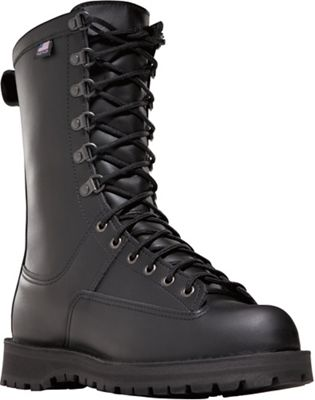 Danner Fort Lewis 10IN 200G Insulated Boot