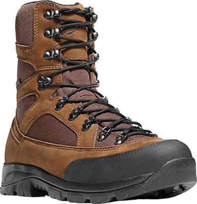 Danner Men's Gila 8IN GTX Boot