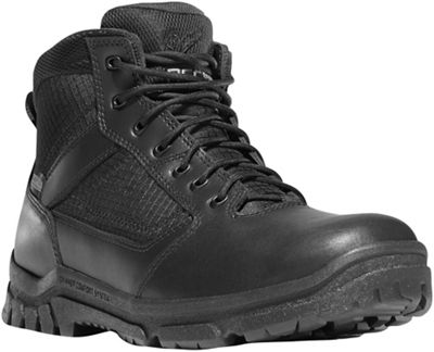 Danner Men's Lookout 5.5IN Boot