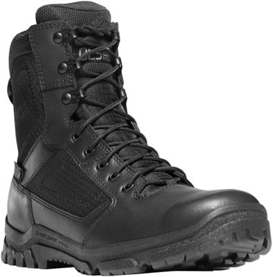 Danner Men's Lookout 8IN Boot
