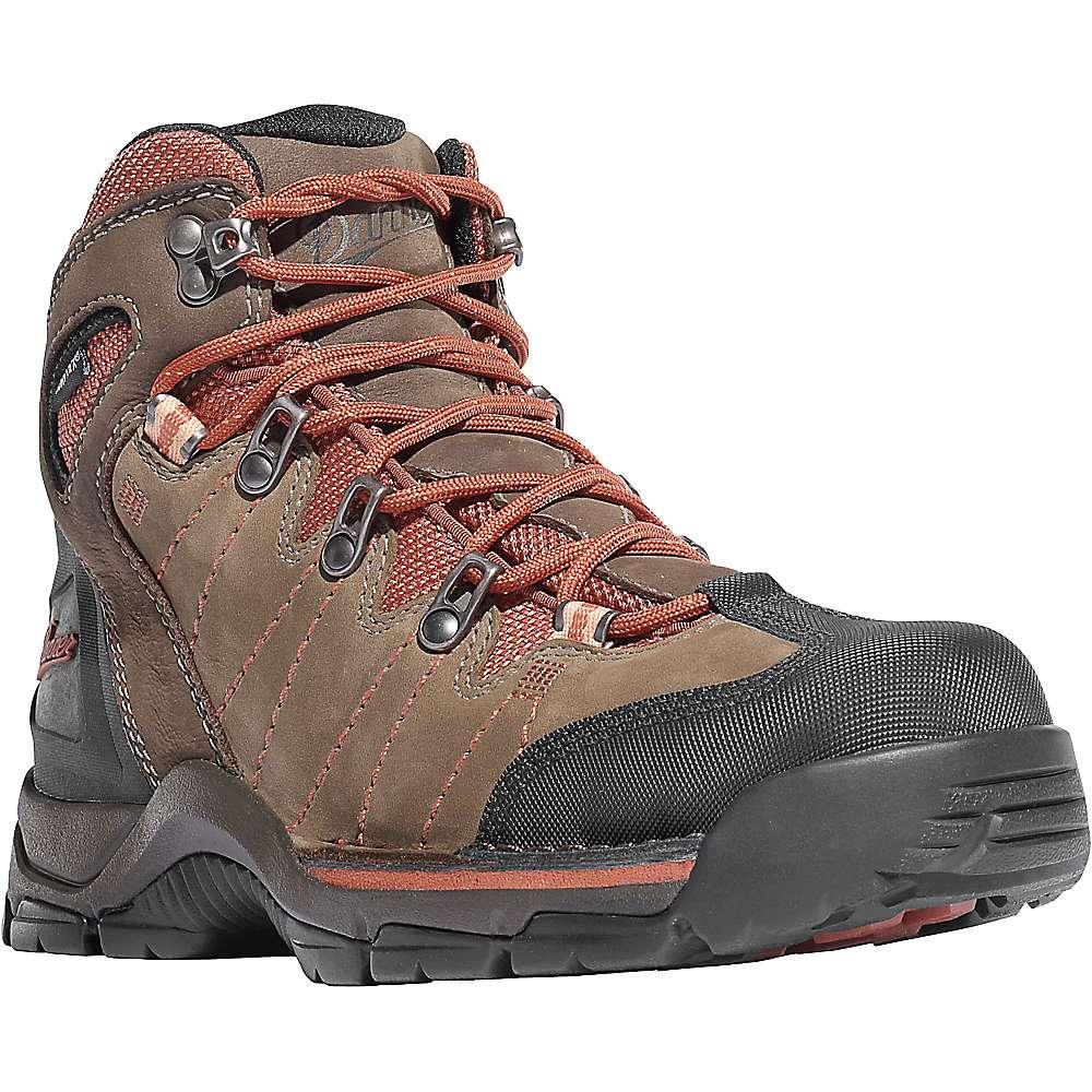 Fantastic Womenu0026#39;s 8u0026quot; Danneru00ae Rivot TFXu00ae GTXu00ae Military Boots - 284005 Combat U0026 Tactical Boots At Sportsman ...