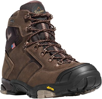 Danner Men's Mt. Adams 4.5IN Boot