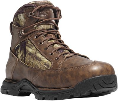 Danner Men's Pronghorn 6IN Boot