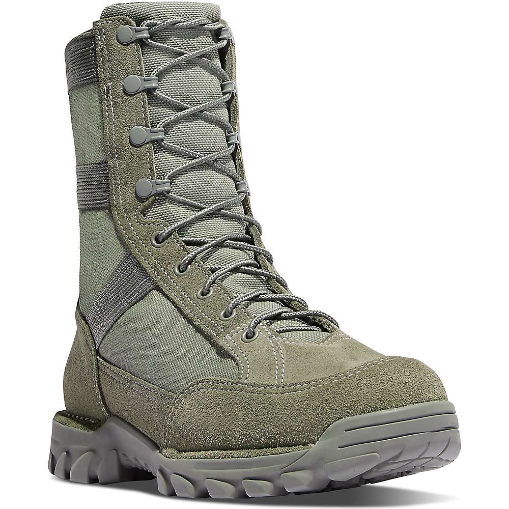 Danner Men S Rivot Tfx 8in 400g Insulated Nmt Gtx Boot