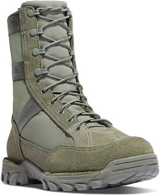 Danner Men's Rivot TFX 8IN 400G Insulated NMT GTX Boot