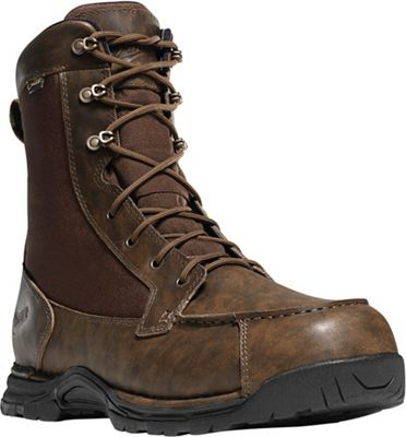 Danner Men's Sharptail 8IN Boot