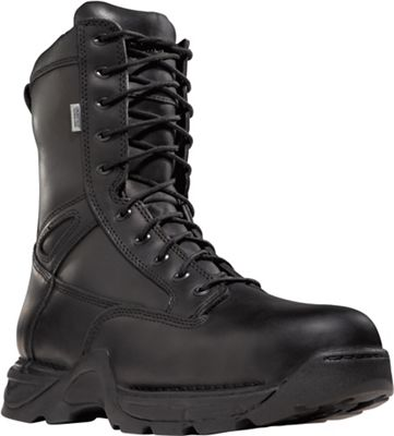 Danner Men's Striker II EMS NMT 8IN Boot