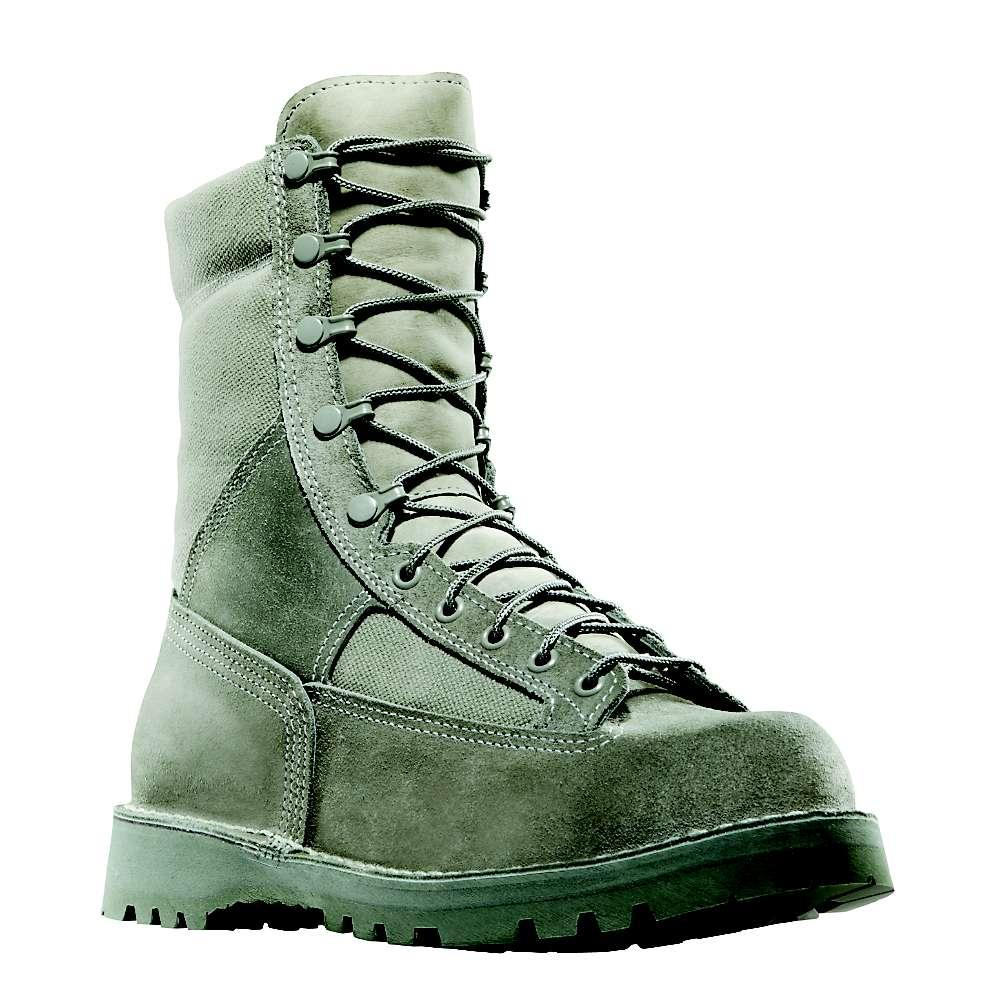 Danner Men S Usaf 8in 600g Insulated Gtx Boot Moosejaw