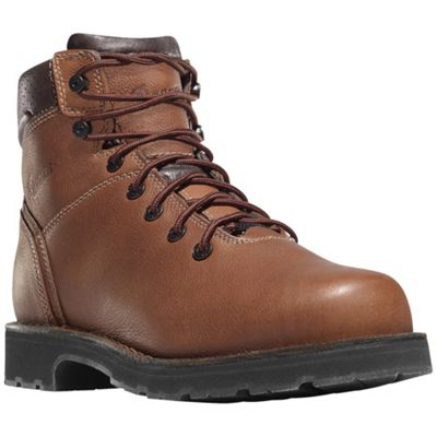 Danner Men's Workman 6IN Boot