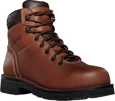 Danner Men's Workman 6IN AT Boot