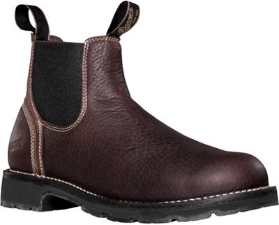 Danner Men's Workman Romeo 5IN Boot