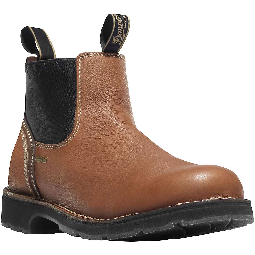romeo men Sportsman's guide has your carhartt men's 4 romeo work boots, dark brown available at a great price in our work boots collection.