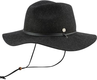 Coal Lee Hat