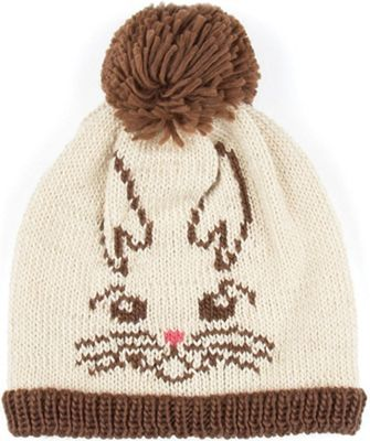 Coal Women's Whiskers Beanie