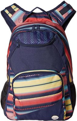Roxy Shadow Swell Bag