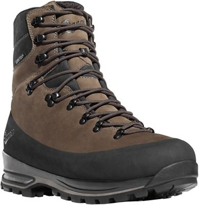 Danner Men's Mountain Assault 8IN Boot